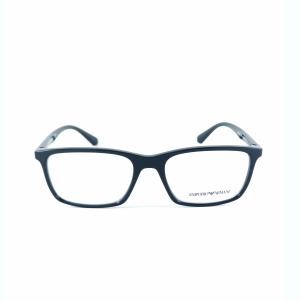 Γυαλιά Οράσεως Emporio Armani 3116/ 5596
