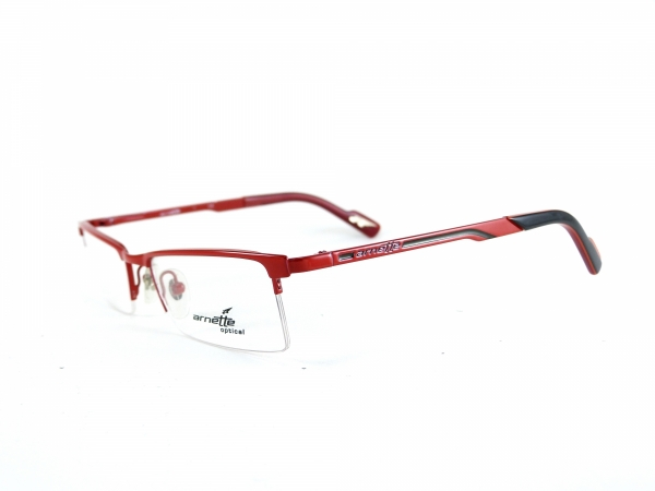 Γυαλιά Οράσεως Arnette 6009/598