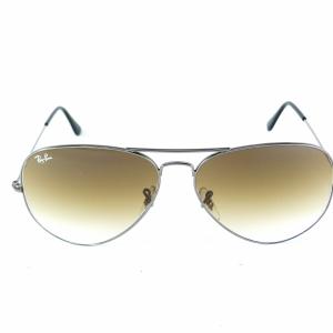 Γυαλιά Ηλίου Ray Ban 3025/004/51 62 (Aviator)