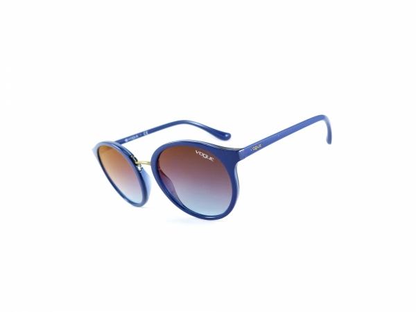 Γυαλιά Ηλίου  Vogue 5166S/ 2619H7