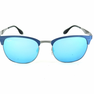 Γυαλιά Ηλίου Ray Ban 3538/ 189/55