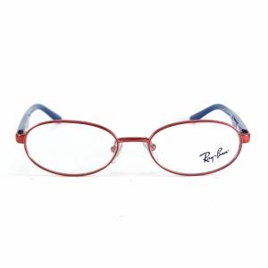 Γυαλιά Οράσεως Ray Ban 1028/4001