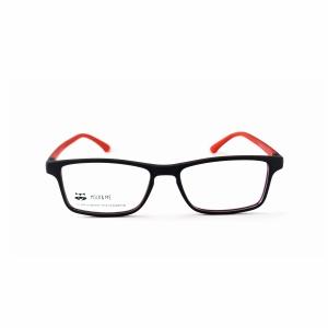 Γυαλιά οράσεως Milo & Me 85050 /13