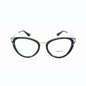 Γυαλιά Οράσεως  Prada 53U/1AB1O1