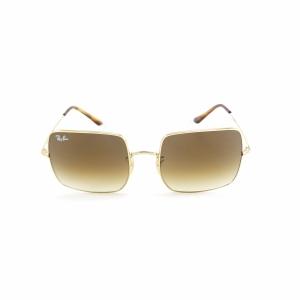 Γυαλιά Ηλίου Ray Ban 1971 9147/51