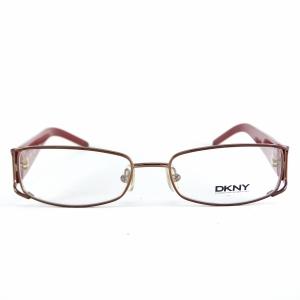 Γυαλιά Οράσεως DΚΝΥ 5575/1103