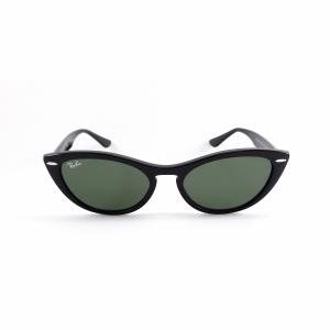 Γυαλιά Ηλίου Ray Ban 4314N/ 601/31