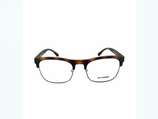 Γυαλιά Οράσεως Arnette 7131/2375 (Ripon)