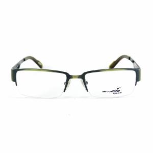 Γυαλιά Οράσεως Arnette 6007/600
