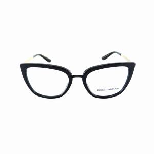 Γυαλιά Οράσεως  Dolce & Gabbana 3314/501