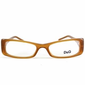 Γυαλιά οράσεως Dolce & Gabbana DD 1118/671