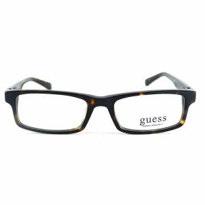 Γυαλιά Οράσεως Guess 9059 TO