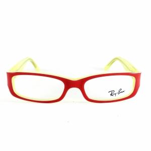 Γυαλιά Οράσεως Ray Ban Junior 1512/3564
