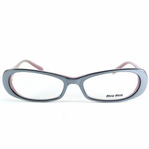 Γυαλιά Οράσεως Miu Miu 06F/7S5-1O1