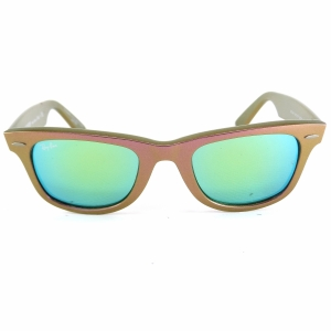 Γυαλιά Ηλίου Ray Ban 2140/ 6110/19 (Wayfarer Cosmo Collection Jupiter)