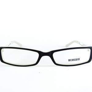 Γυαλιά Οράσεως Versus 8023/411