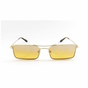 Γυαλιά Ηλίου  Vogue 41065/848/7H