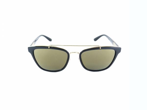 Γυαλιά Ηλίου Burberry 4240/ 3001/4T