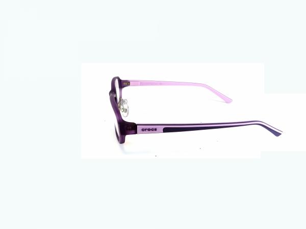 Γυαλιά Οράσεως Crocks JR018/C35VT