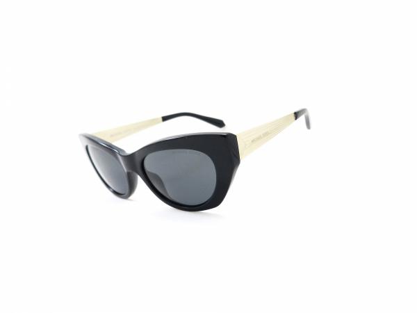 Γυαλιά Ηλίου  Michael Kors 2091/300587 (Paloma II)