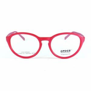 Γυαλιά Οράσεω Crocks JR032/C10PK