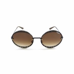 Γυαλιά Ηλίου Vogue 4118S/ 997/13