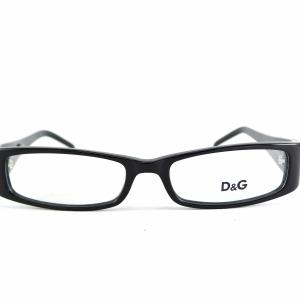 Γυαλιά Οράσεως Dolce & Gabbana DD 1128B/675