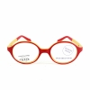 Γυαλιά Οράσεως Chick K504/C19