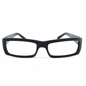 Γυαλιά Οράσεως Miu Miu 15F/1AB-1O1