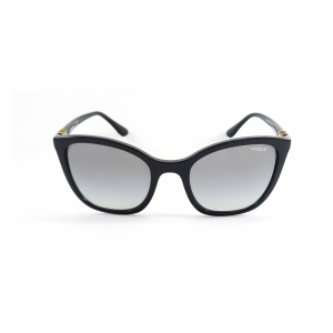 Γυαλιά Ηλίου Vogue 5243SB/ W44/11