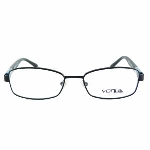 Γυαλιά Οράσεως Vogue 3926/352-S