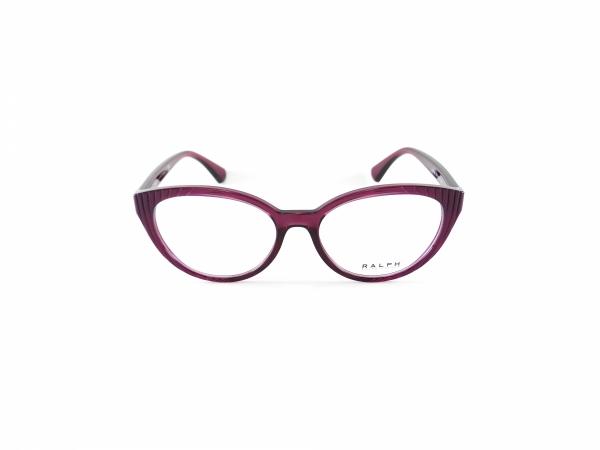 Γυαλιά Οράσεως  Ralph 7109/5780
