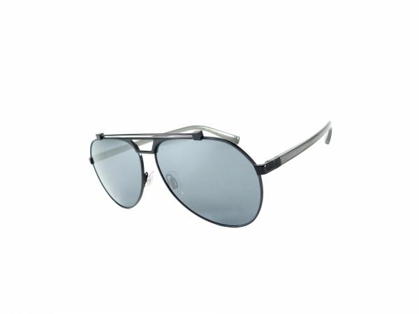 Γυαλιά Ηλίου Dolce & Gabbana 2189/ 01/6G