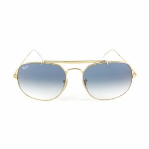 Γυαλιά Ηλίου Ray Ban 3561/ 001/3F