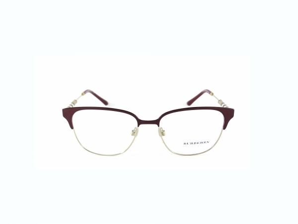 Γυαλιά Οράσεως Burberry 1313Q/ 1238