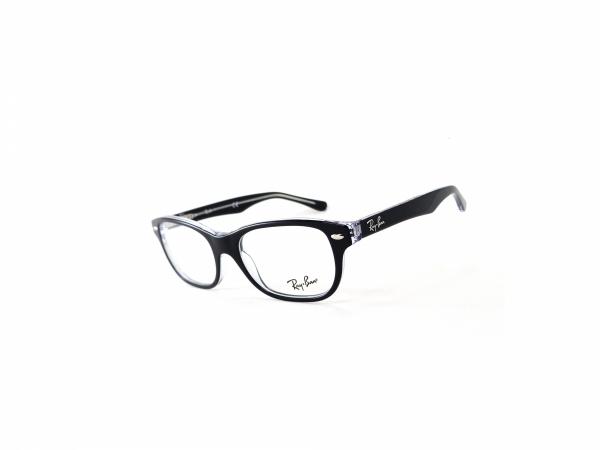 Γυαλιά Οράσεως  Ray Ban Junior 1555/ 3529