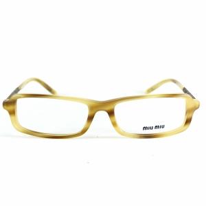 Γυαλιά Οράσεως Miu Miu 08E/7AT-1O1