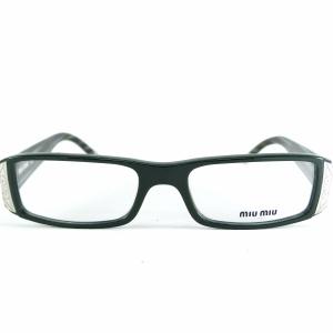 Γυαλιά Οράσεως Miu Miu 10E/70F-1O1