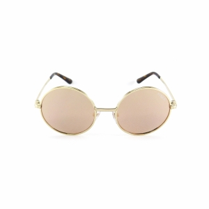 Γυαλιά Ηλίου  Vogue 4085/ 848/4Z