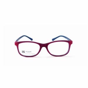 Γυαλιά Οράσεως (Ultem)  Milo & Me 85040/25