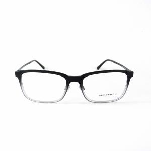 Γυαλιά Οράσεως Burberry 1315/ 1007