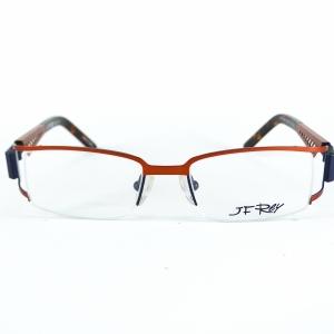 Γυαλιά Οράσεως JF REY ITOU 6025