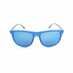 Γυαλιά Ηλίου  Armani Exchange 4078S/ 8259/55