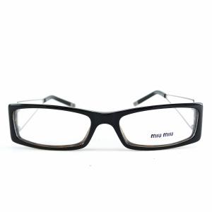 Γυαλιά Οράσεως Miu Miu 12E/704-1O1