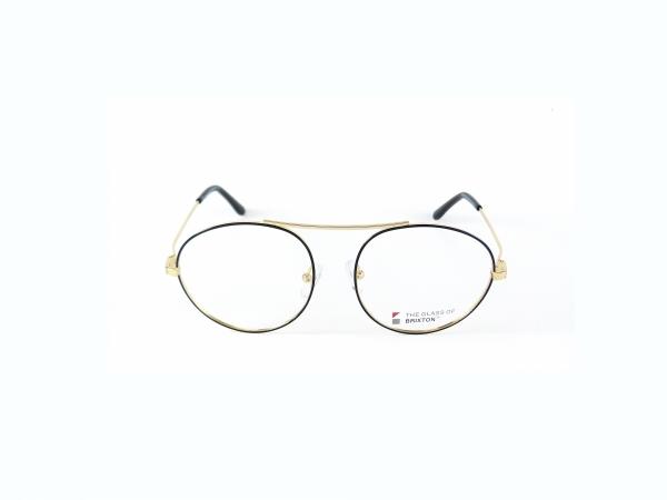 Γυαλιά Οράσεως  The Glass Of Brixton 075/C1