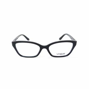 Γυαλιά Οράσεως Vogue 5289/W44
