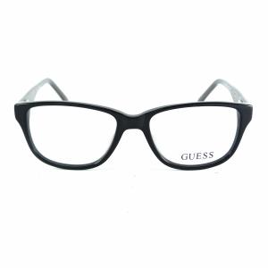 Γυαλιά Οράσεως Guess 9104/BLK
