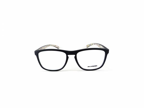 Γυαλιά Οράσεως  Arnette 7153/ 2545 (Kiip)