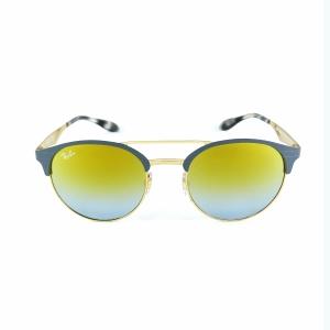 Γυαλιά Ηλίου Ray Ban 3545/ 9007/A7