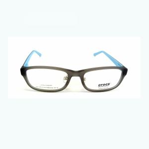 Γυαλιά Οράσεως Crocks JR019/C80BE